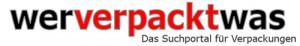 www.werverpacktwas.de