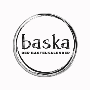 baska adventskalender